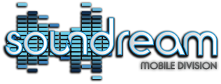 Soundream Mobile Division